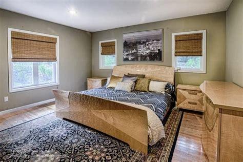 bedroom design elements bedroom decorating and designs by urban elements interior