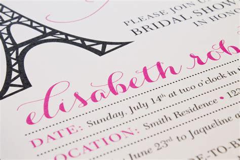 free printable bridal shower invitations theme printable bridal shower invitation more