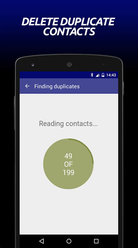 Where Android Store Contacts by Transfer Contacts Android Apps On Play