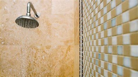 shower images usseek