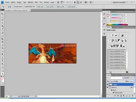 tutorial firma smudge tutotial photoshop firma smudge by bartolopaternal