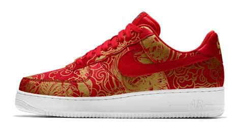 new year air one 2016 nikeid air 1 low quot new year quot sole collector