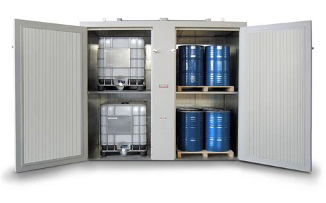 Warming Cabinets by Drum Heating Cabinets Amarc
