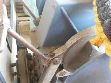 used boat winches for sale used boat winch for sale boats for sale yachthub