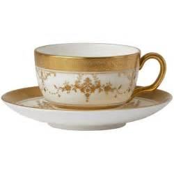Bentley Cups Wedgwood Bentley Riverton Low Tea Cup Tea Cups Vi