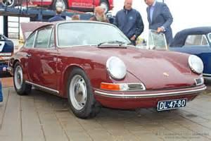 Porsche 912 Weight Porsche 912 Coupe 1966 69