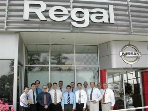 regal nissan roswell regal nissan car dealership in roswell ga 30076 kelley