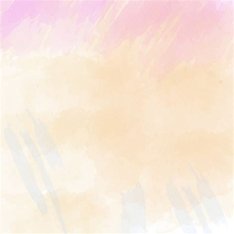 pastel background pastel watercolor background vector free