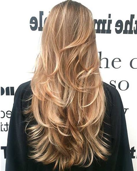 haircut for long hair latest 31 beautiful long layered haircuts page 2 of 3 stayglam