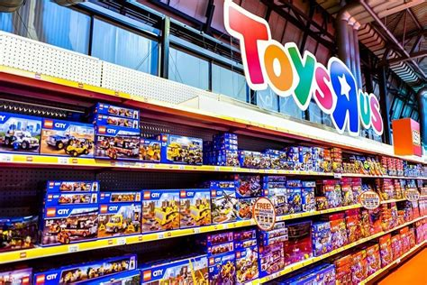 toys r us toys toys r us deals sales for may 2018 hotukdeals