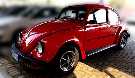 Wedding Car Volkswagen by Vw Beetle Wedding Car Hire Vw Beetle Wedding Car Vintage