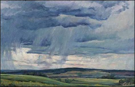 tom arnold forster canadian painters f peintres canadiens f