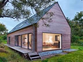 stunning grand designs german kit home photos design