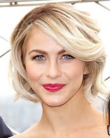 julianne huff new haircut 15 best julianne hough bob haircut short hairstyles 2016