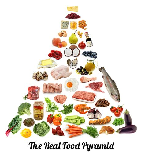 food diet paleo diet food list what s in what s out everything in between