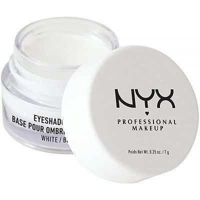 Eyeshadow Basah eyeshadow base ulta