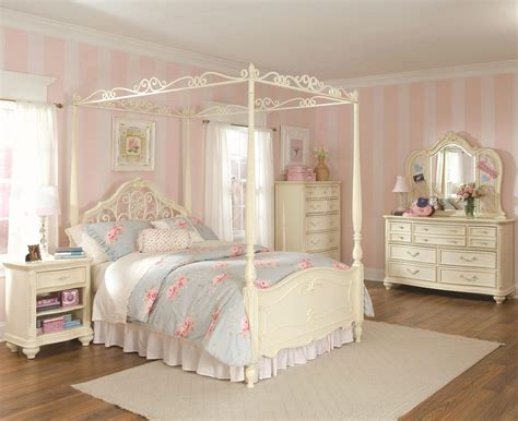 canopy bedroom sets for girls girls bed canopy ideas to diy house photos