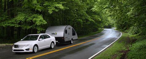 Rv Garage Floor Plans alto travel trailers by safari condo