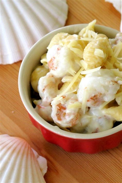 gourmet mac and cheese recipe best 25 gourmet mac and cheese ideas on pinterest macaroni and cheese recipe no flour mac