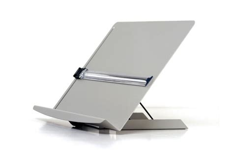 document holder for desk copy holders humanscale