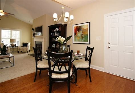 latest home decor trends the official south lakes north lakes new home community