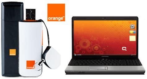 laptop mobile broadband orange mobile broadband laptop