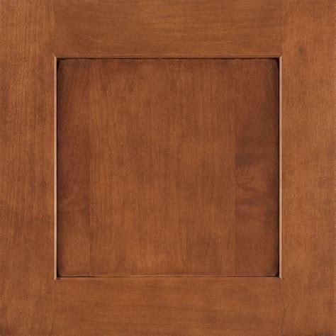 american woodmark cabinet door sizes american woodmark cabinet hardware kitchen cabinets