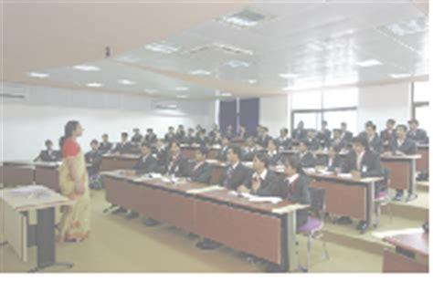 Met College Bandra Mba Fees by Mumbai Educational Trust Met Mumbai Admissions 2018 19