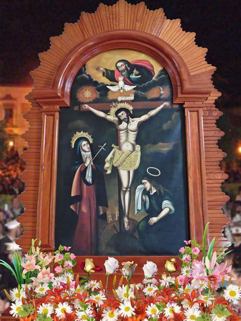 seor de los milagros fondo de pantalla gratis descargar se 209 or de los milagros la prelatura de moyobamba