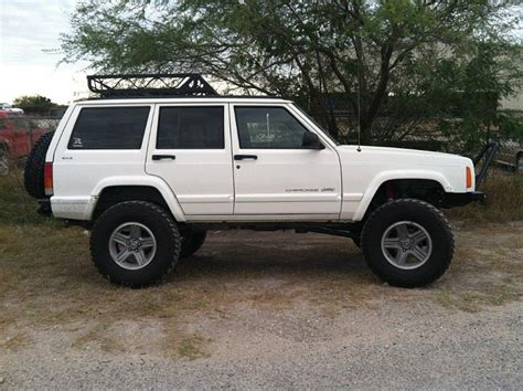 Jeep 6 5 Inch Lift 6 5 Inch Lift Advice Page 3 Jeep Forum