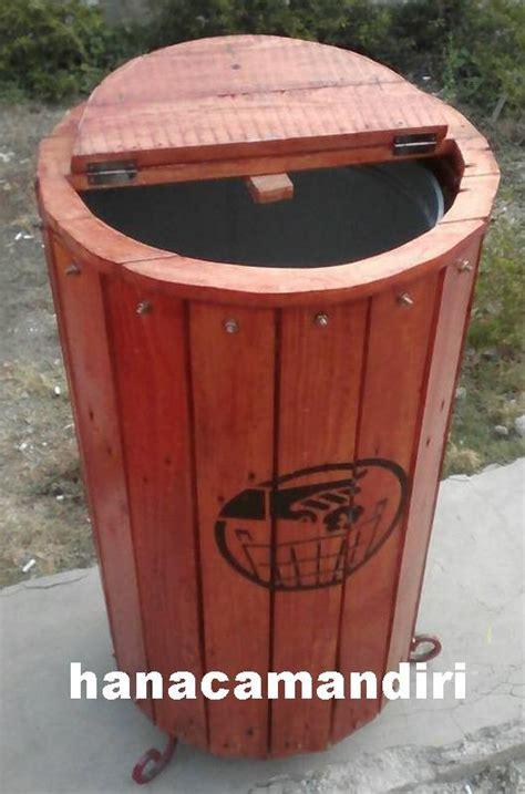 Kursi Rotan Cikarang jual tempat sah kayu harga murah cikarang oleh cv