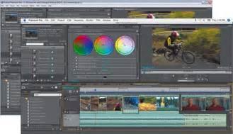 Online Drafting Program Free design engine education industrial amp product design
