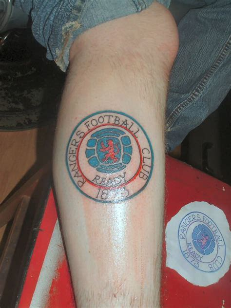 est 1993 tattoo est 1993 pictures to pin on tattooskid