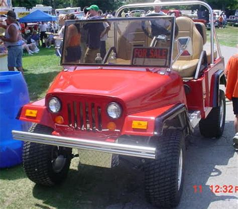 jeep golf carts jeep kits for golf carts