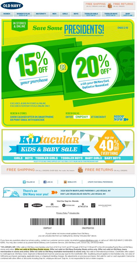 old navy coupons ebay lowes coupons 20 2017 2018 best cars reviews