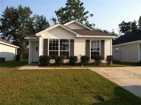 8888 winter court mobile al 36695 reo home details
