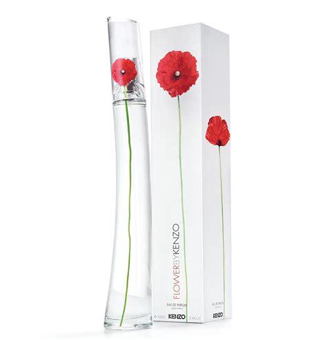 Parfum Flower By Kenzo 1 kenzo flower by kenzo eau de parfum 1 7 oz bloomingdale s
