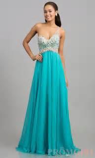 online get cheap light teal bridesmaid dresses aliexpress