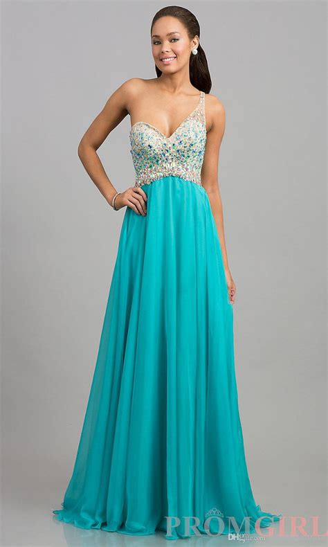 light teal bridesmaid dresses teal bridesmaid dresses online get cheap light teal