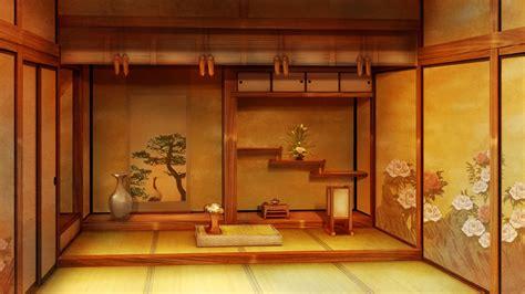 Pictures For The Bedroom ken ga kimi wallpaper 1687655 zerochan anime image board