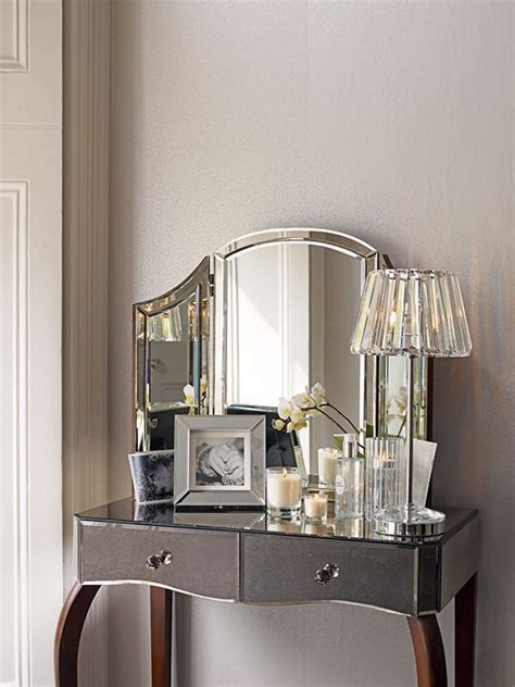 dresser and mirror australia 17 best images about dressing table australia on