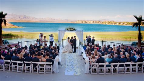 Wedding Venues Las Vegas by Lake Las Vegas Wedding Venues The Westin Lake Las Vegas