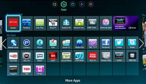 samsung un65hu9000fxza tv review2