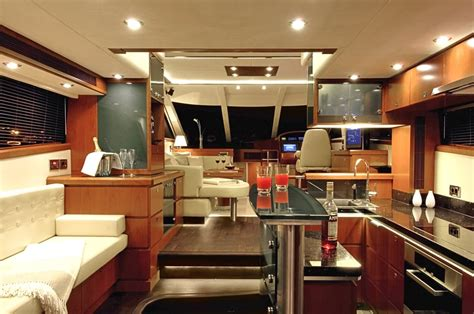 yacht automation systems highend smart home miami