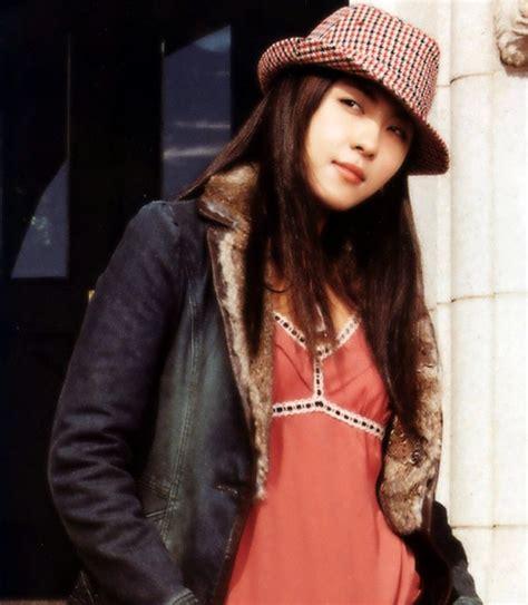 Lesti Blezer foto ha ji won menjadi pembawa acara concert 2011 k