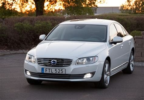 certified used volvo used volvo s80 for sale certified used enterprise car sales