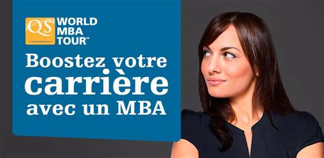 World Mba Tour Johannesburg by Parole De Recruteur Chez Via Le Qs Topmba World