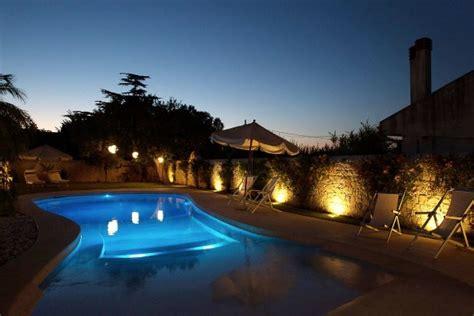 illuminazione piscina illuminazione la piscina sotto una nuova luce i blue