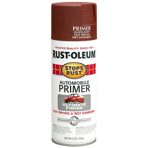 stops rust 174 automotive primer spray product page