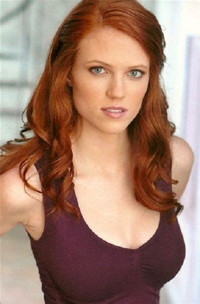 peloton commercial actress name uk a tumblr dedicated to the hot unknown actresses and models